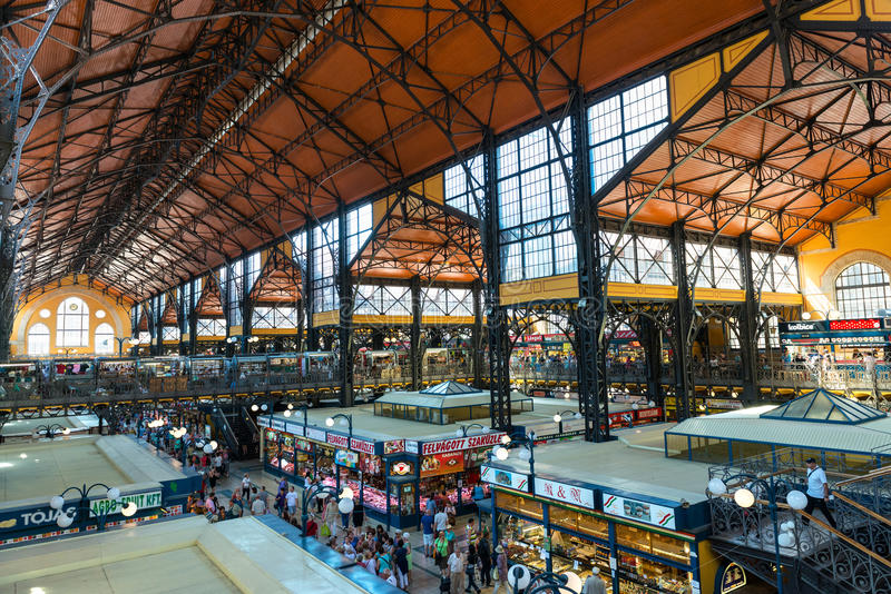 inside-great-market-hall-budapest-hungary-june-wide-angle-view-central-hungary-full-locals-tourist-58584559